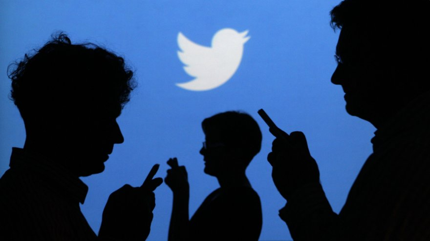 Why the Debate About Twitter's Board and Women at the Top in Silicon Valley Is a Healthy One